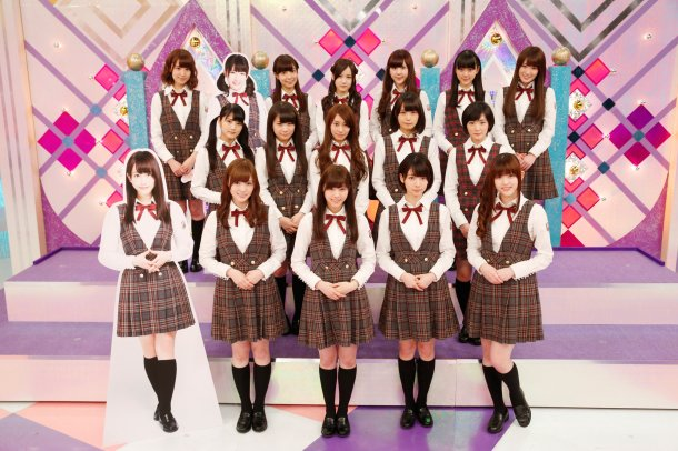 news_large_nogizaka46_9th_senbatsu