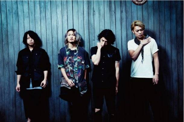 one-ok-rock_new_single
