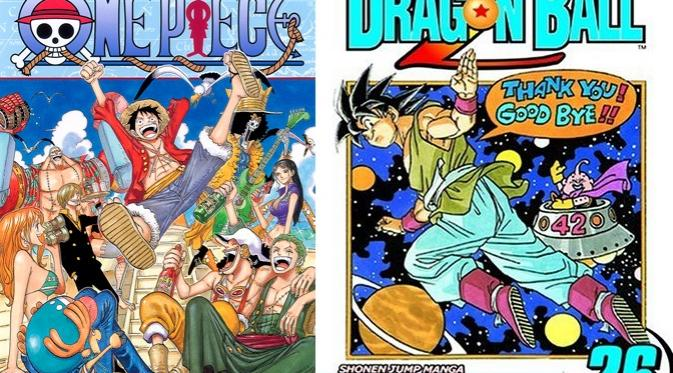 onepiece-dragonball