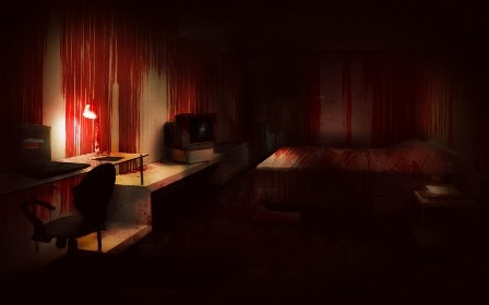 red room-urbanlegends66.blogspot.com