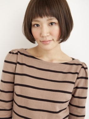 short-japanese-haircut