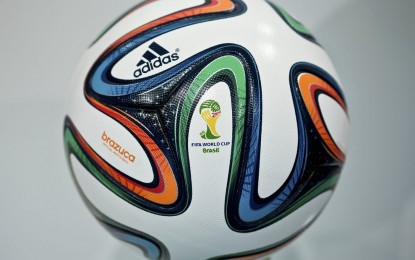 soccer-brazuca-world-cup02_80254-415x260