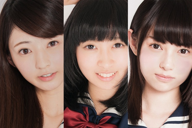 twin-tail-drop-pigtail-twin-tail-idol-group-music-japan-2