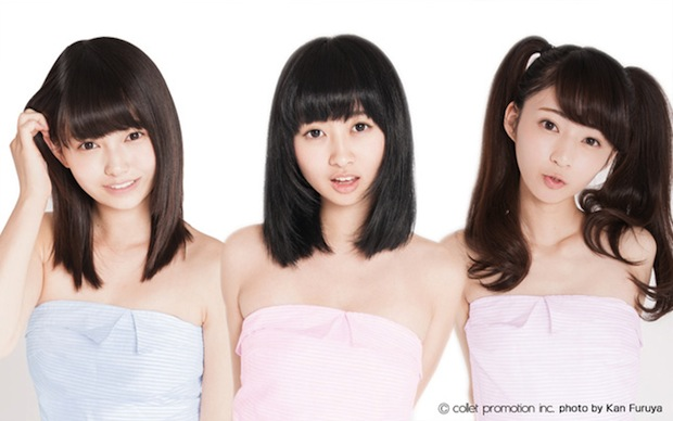 twin-tail-drop-pigtail-twin-tail-idol-group-music-japan-4