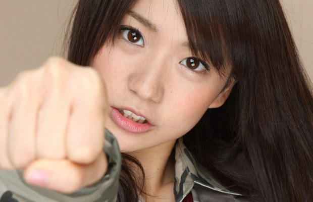 yuko-wallpaper-6-620x400
