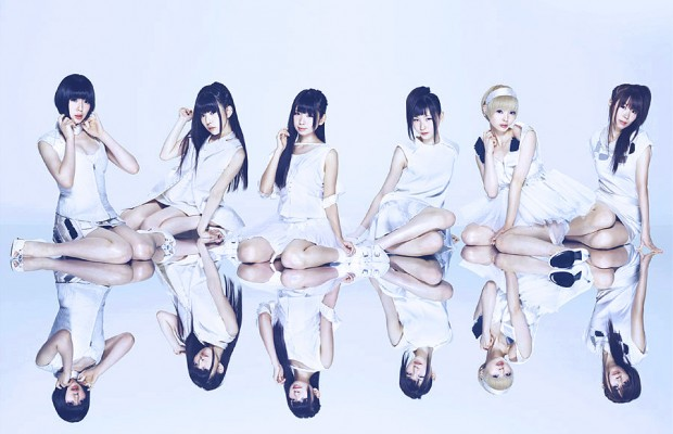 Dempagumi.inc-sent-to-Hospital-620x400