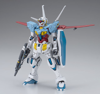 Gundam Reconguista in G - 10
