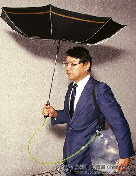 Japanese-Inventions-2