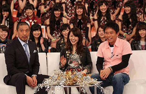 Yuko-Oshima-Talks-About-Life-After-AKB48-620x400