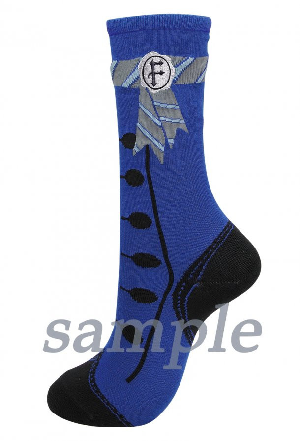 black-butler-socks-01