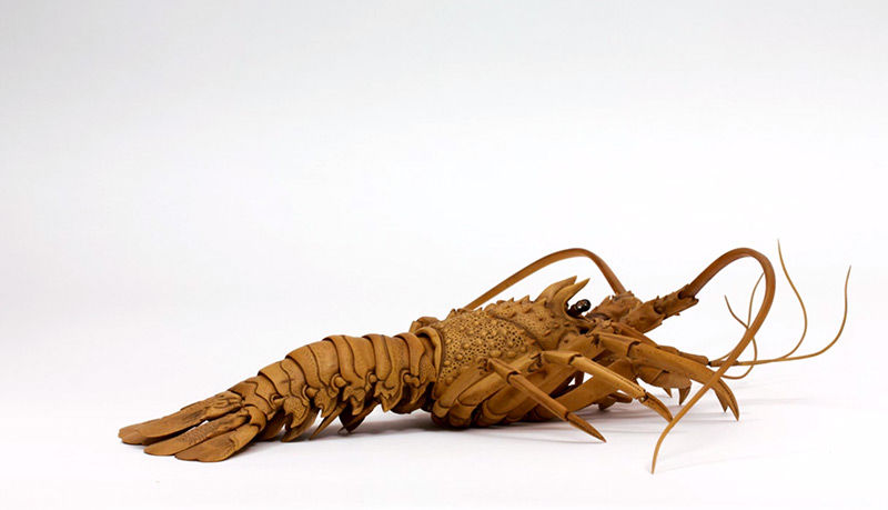 boxwood-lobster4