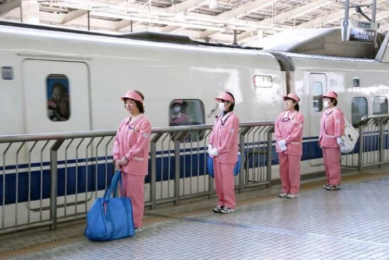 bullet-train-cleaners-550x367