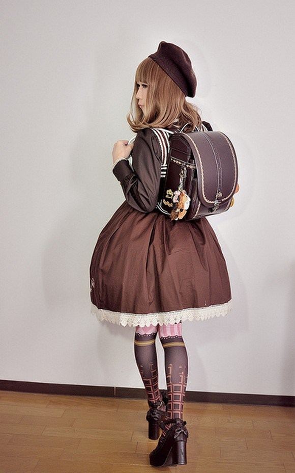 crossdress lolita (5)