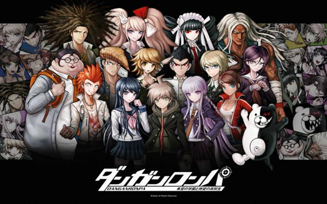 danganronpastage-play-01