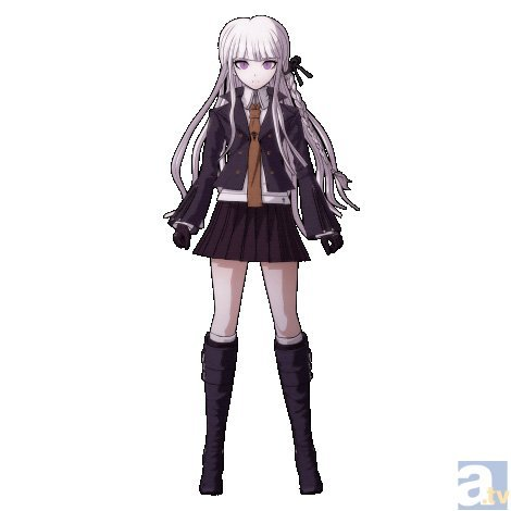 danganronpastage-play-03