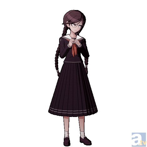 danganronpastage-play-05