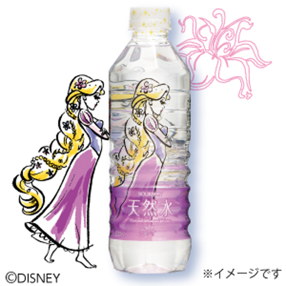 disney-water-bottle-03