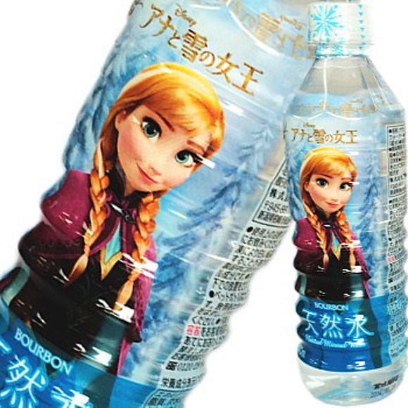 disney-water-bottle-06