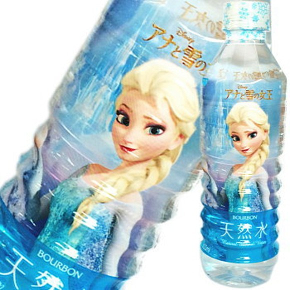 disney-water-bottle-07