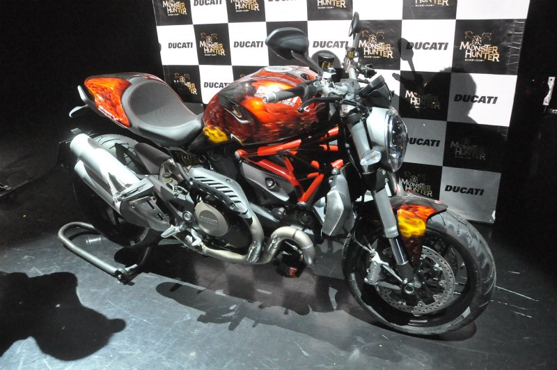 ducati-monster-hunter-03