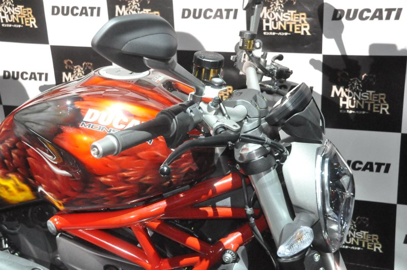 ducati-monster-hunter-05