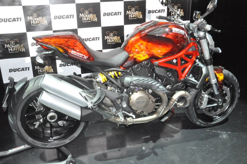 ducati-monster-hunter-06