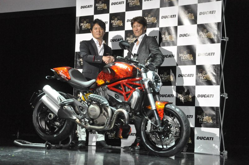 ducati-monster-hunter-08
