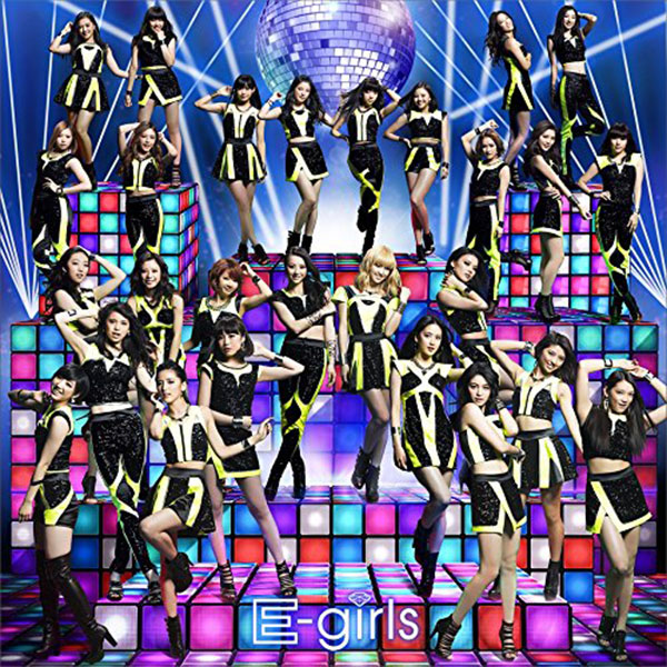 e-girls-anthem