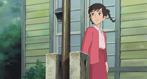 ghibli-girlfriend-03