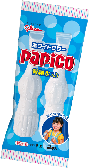 glico-papico-package-redesign-01