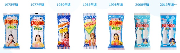glico-papico-package-redesign-02
