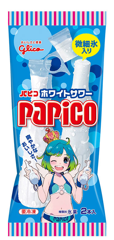 glico-papico-package-redesign-03