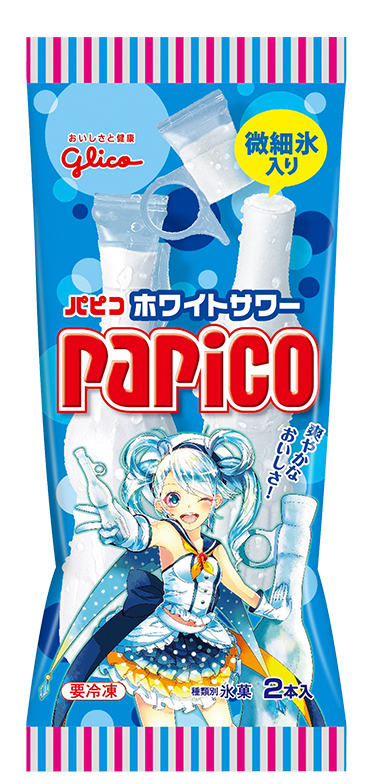 glico-papico-package-redesign-05