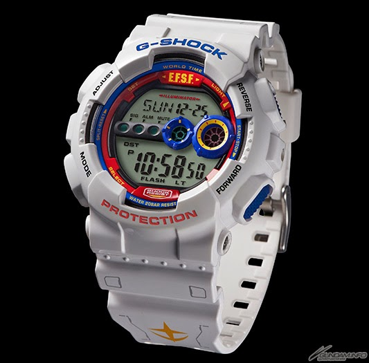 gundam-g-shock-watch-02