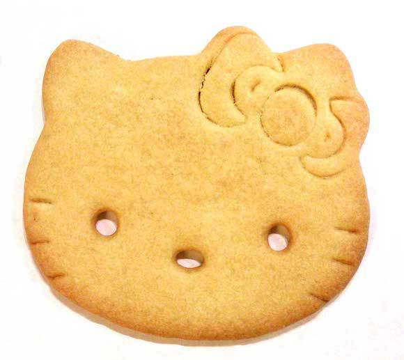 hello kitty bread (3)