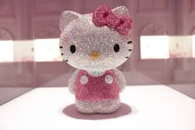 hello-kitty-expensive-items-02