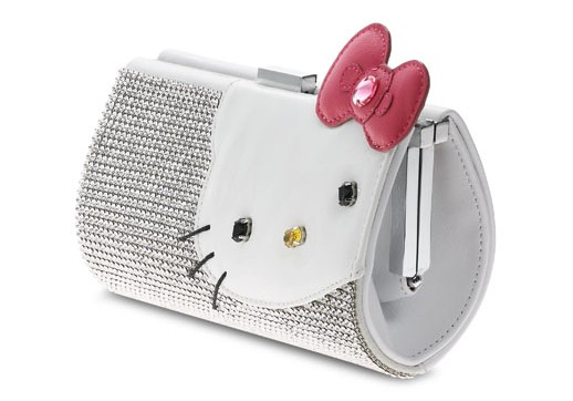 hello-kitty-expensive-items-04