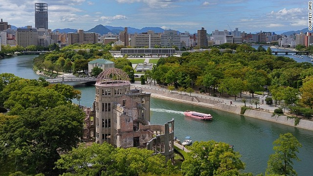 hiroshima-peace-memorial (1)