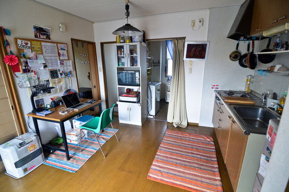 japanese-apartment-02