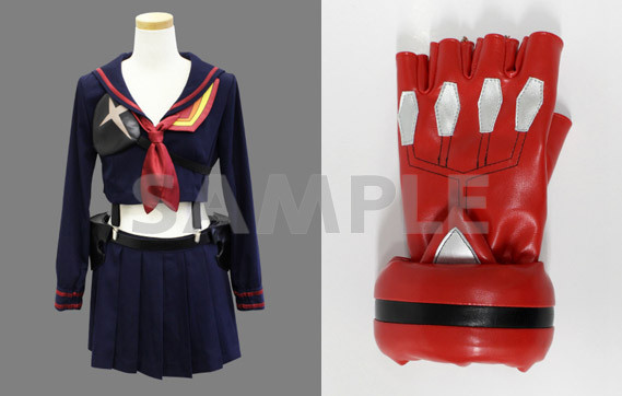 kill-la-kill-cosplay-costume-02