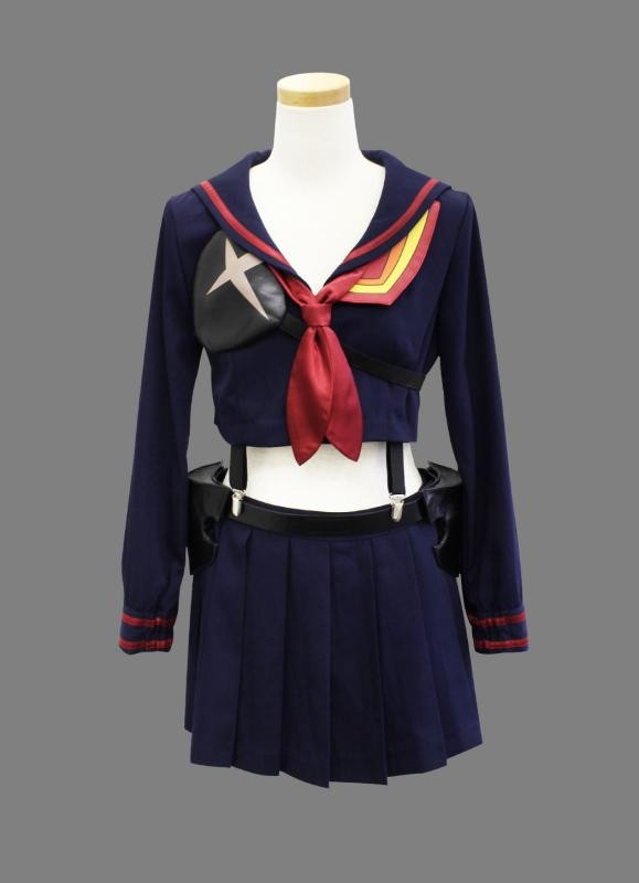 kill-la-kill-cosplay-costume-03