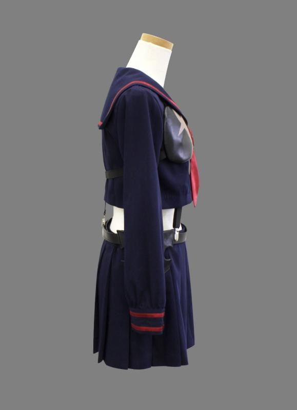 kill-la-kill-cosplay-costume-05