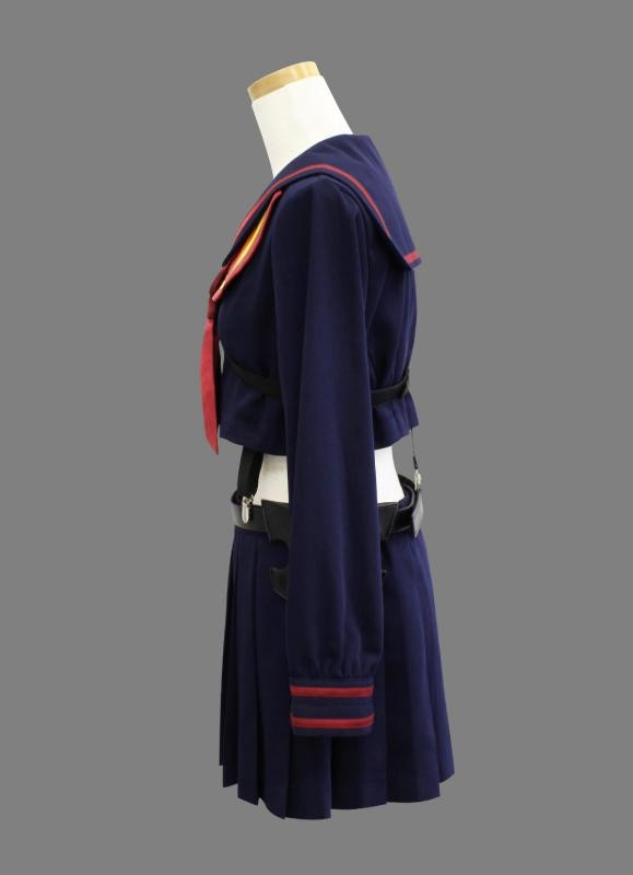 kill-la-kill-cosplay-costume-06