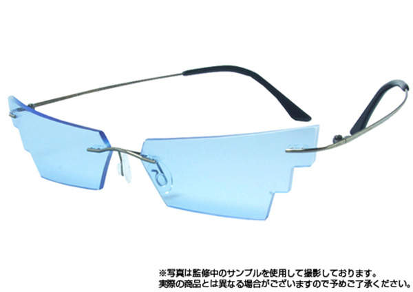 kill-la-kill-glasses-04