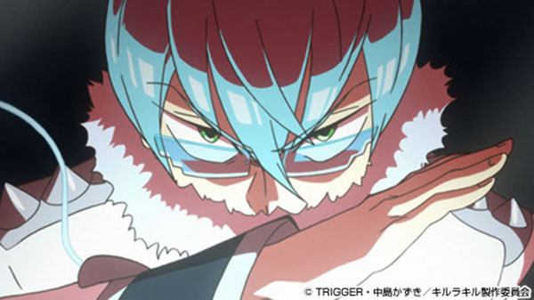 kill-la-kill-glasses-06