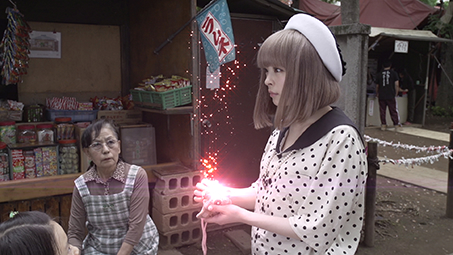 kyary-introduction-01