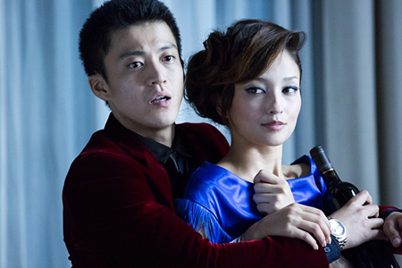 lupin-iii-film-movie-live-action-2014-1