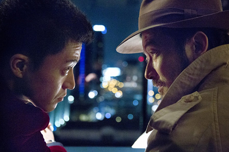 lupin-iii-film-movie-live-action-2014-5