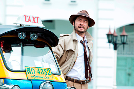 lupin-iii-film-movie-live-action-2014-6