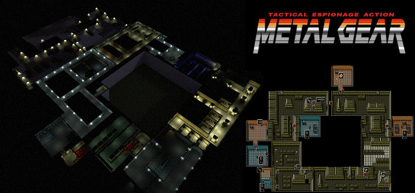 metal-gear-outer-heaven-remake-01